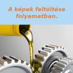 Dugattyútömítés fazéktömítés 38x11,5/4 EPDM - HDFA
