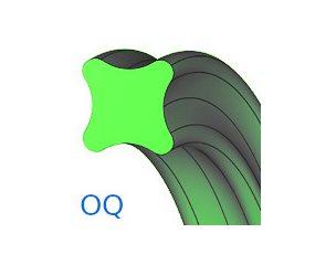 Quadring – OQ