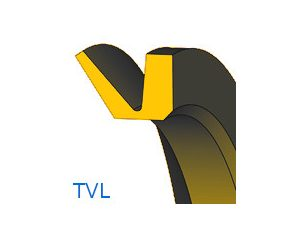 V-gyűrűk – TVL