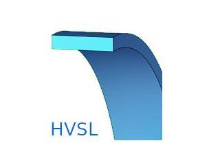 Vezetőszalag - HVSL