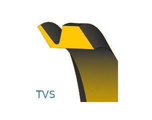 V-gyűrűk – TVS